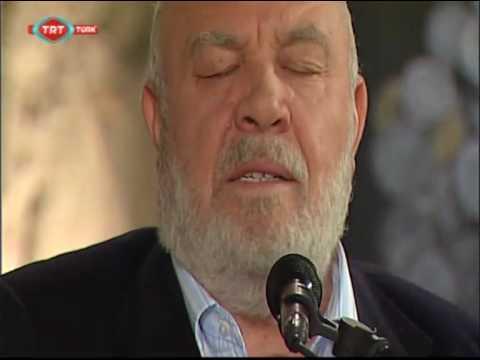 Musa Eroğlu - Var Git Ölüm ( Yine Gel ) - Mihriban