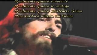 George Harrison y El Mítico Concierto por Bangladesh
