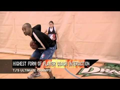 Basketball Lessons For Kids | 210-501-8268