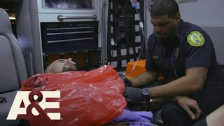 Nightwatch Nation: Loss of Consciousness (Season 1, Episode 8) | A&E - AETV