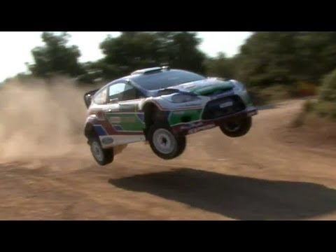 Best of Rallye 2011 [HD] -HIy4pyFcmd4