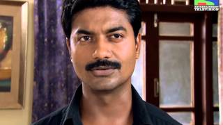 CID Sony - 3rd May 2013 CID Chote Heroes : Episode 1018
