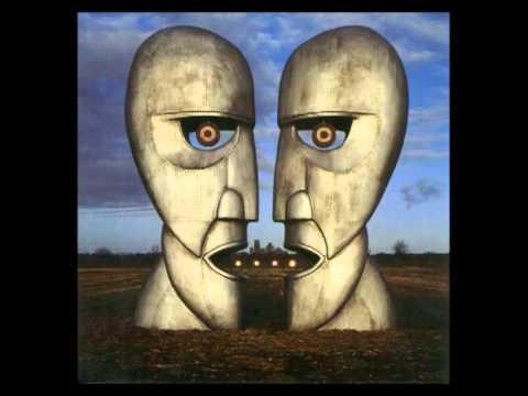 Zdanie Stephena Hawkinga z reklamy British Telecom posłużyło Gilmourowi za sampel do utworu.