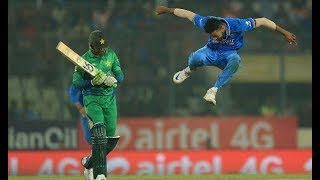 India vs Pakistan | Asia Cup | आंकड़ो से जाने किसका पलड़ा भारी - ITVNEWSINDIA