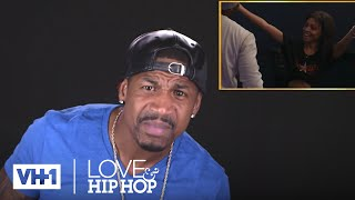Love & Hip Hop: Atlanta | Check Yourself Season 3 Episode 4: Hooking Up With Employers | VH1 - VH1