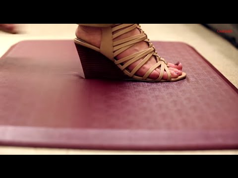 GelPro Kitchen Mat - Our Editor