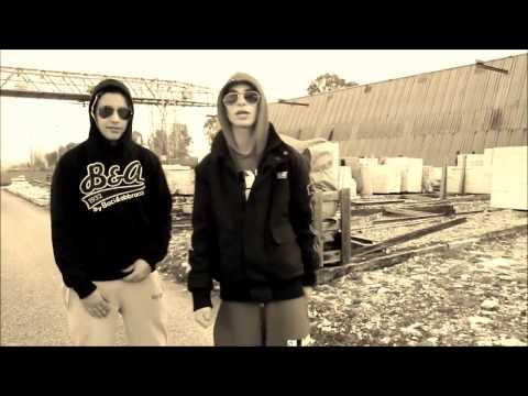Give Me 5 - Rap Civile