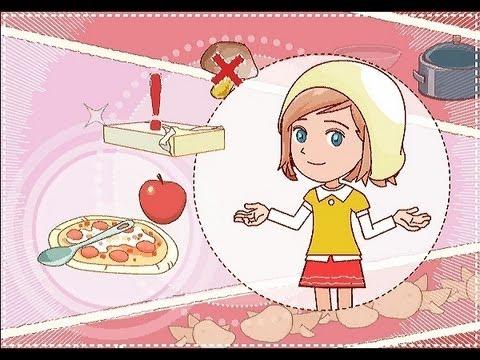 Muffin Songs – On Top Of My Pizza  İngilizce Tekerlemeler ve İngilizce Çocuk Şarkılar