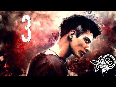 Devil May Cry #3 - สองพี่น้องเนฟิลิม | สนับสนุนโดย dks.in.th
