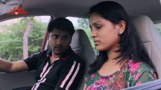 To be, or not to be - Telugu Short Film - YOUTUBE