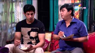 MadhuBala : Episode 921 - 10th March 2014