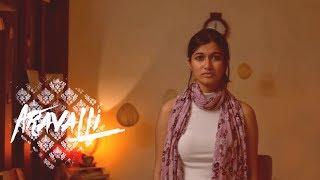 Aravalli || Telugu Short film 2017 || Directed By Rohit Kumar V V - YOUTUBE