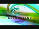 BBC Grandstand Theme Tune