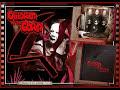 Sopor Aeternus & Ensemble Of Shadows - Children Of The Corn (Full Album)
