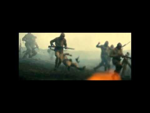 Çanakkale savaşı 57. Alay
