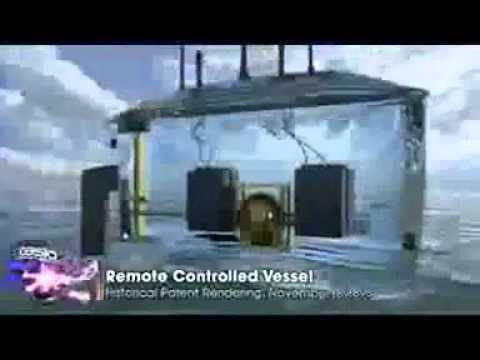 La verdad sobre la energía eléctrica - Nikola Tesla un hombre silenciado por el capitalismo
