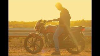 Sorry Nanna Telugu Short Film 2017 || Directed By Nag Arjun Reddy - YOUTUBE