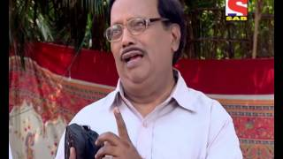 Chidiya Ghar : Episode 841 - 21st November 2014