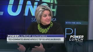 Brand Africa releases #Africa's best brands - ABNDIGITAL