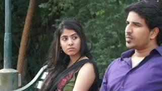 Feel - Telugu Short film 2015 - YOUTUBE