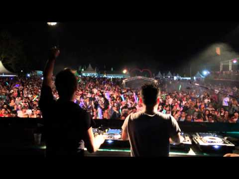 FTampa & Bruno Barudi playing