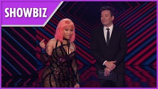 People's Choice Awards 2018 (EXTENDED HIGHLIGHTS) - THESUNNEWSPAPER