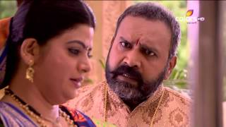 Udaan : Episode 12 - 30th August 2014