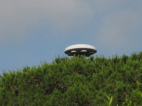 Ovnis reales en La Plata, Buenos Aires Argentina - UFO! Aliens! Extraterrestres! AEROLITO REAL