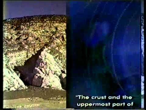 कुरान  قرآن کےسائنٹفک  موجزات Scientific Miracles of Qur'an -Urdu