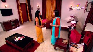 Sasural Simar Ka : Episode 1225 - 18th July 2014