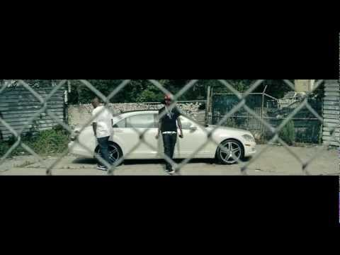 "DJ Infamous Feat. Future ""Itchin'"" Video"