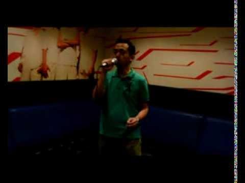Malay Song Cover Sedetik Lebih by Rizaili Sazali