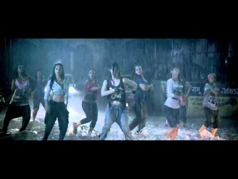 Bezubaan ABCD Any Body Can Dance.VipKHAN.CoM Pc HD