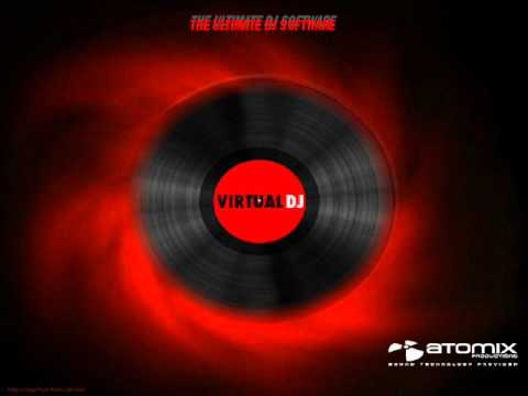 DJ Kinez - Mega mix domace muzike 2012 zurka 1