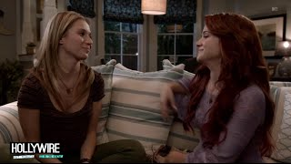 'Faking It' Episode 2x05 Recap! (CRAZIEST MOMENTS) - HOLLYWIRETV