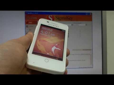 Игры На Андроид Мтс 960 Или Алкатель