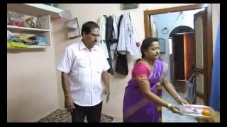 I love my parents my 1st telugu short film - YOUTUBE