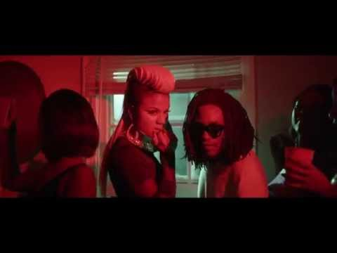 "Bando Jonez Feat. T-Pain & B.o.B ""Sex You (Remix)"" Video"