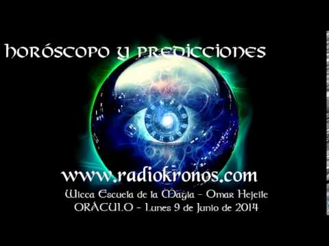 HORÓSCOPO Y PREDICCIONES SIGNOS E INTERSIGNOS LUNES 9 DE JUNIO DE 2014
