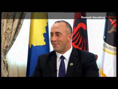 haradinaj ne tonight ilva tare