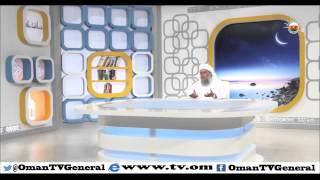 هدايا رمضان - الخميس 1 رمضان 1436 هـ
