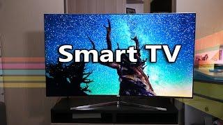 Телевизор за 300 000 рублей!!!!!!