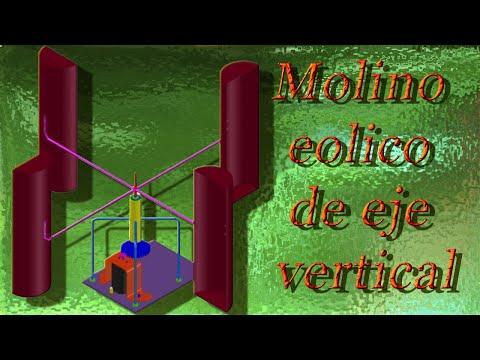 generador eolico.mpg