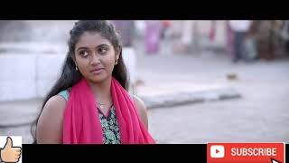 uyyalawada  telugu short film song  edit by gangadas - YOUTUBE