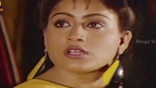 Aswathama Full Movie - Part 01 - Krishna, Vijaya Shanthi, Sharada - MANGOVIDEOS