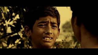 Slate Telugu Short Movie Trailer || by Vikram - YOUTUBE