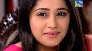 Amita Ka Amit - 10th September 2013 : Episode 161