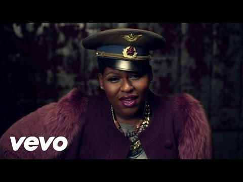 "Stacy Barthe Feat. Rick Ross ""Hell Yeah!"" Video"