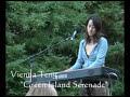 """Vienna Teng Live At Bol Park - """"Green Island Serenade"""""""