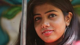 RX135 || Latest Telugu Short Film 2020 || DMkNaidu || Yuvakumar || DevRaj - YOUTUBE
